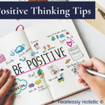 15 Positive Thinking Tips To Help You Succeed
