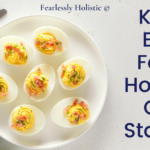 Keto Egg Fast: How To Get Started