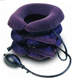 Dr. Ho Neck Comforter