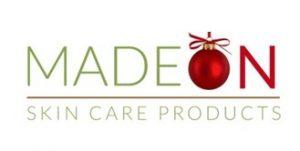 MadeOn Skincare for Self-Care