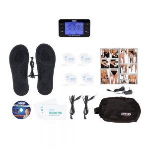 Dr Ho's Pain Therapy System Pro